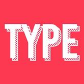 Create a Trendy Type Effect in Illustrator Tutorial