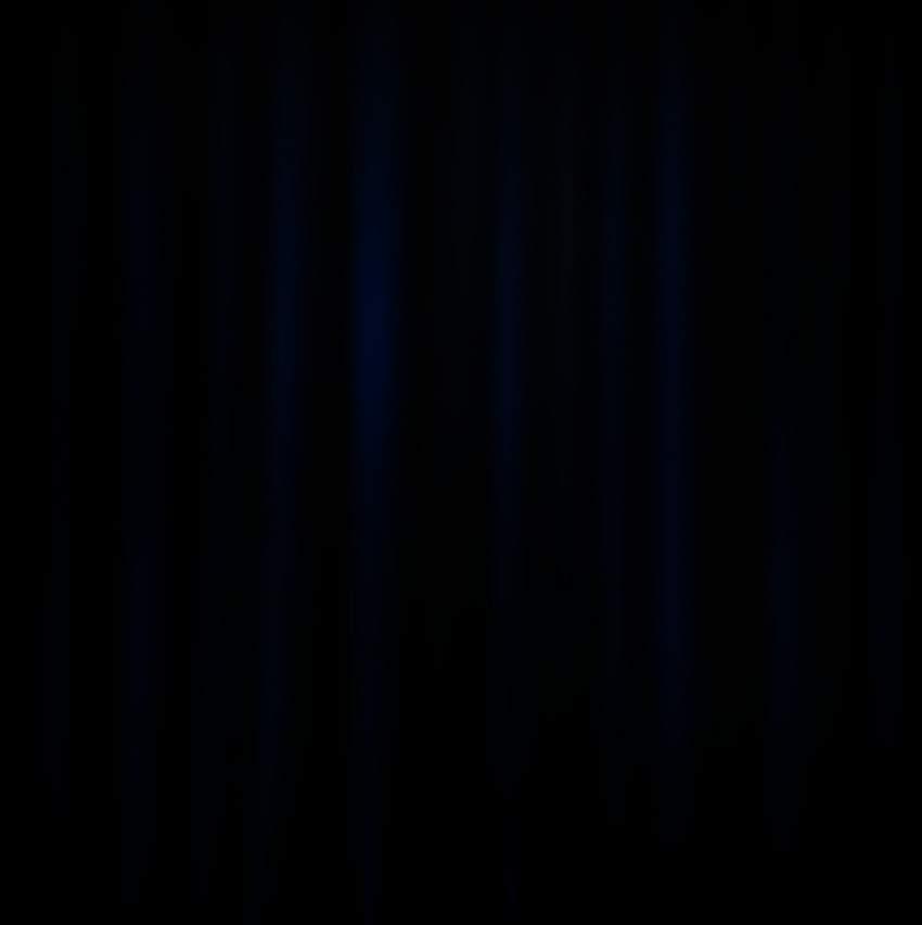 photo effect - curtain curves masking