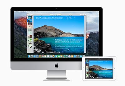 How to Create a Basic Keynote Presentation (On Your Mac) - Xee Studio